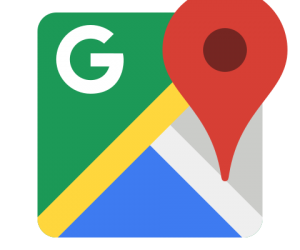 icons8-google-maps-480